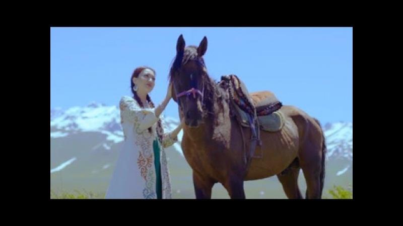 Nurmat Sadyrov - Kyrgyz kyzdary | Нурмат Садыров - Кыргыз кыздары
