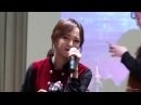 180222 구구단 gugudan 네번째 미니 앨범' Act 4 Cait Sith' 발매 기념 영등포 팬사인회 마무리 세 5122