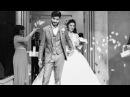 Армянская свадьба♥голодный жених😃
