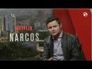 Narcos Season 3 Interviews The Cali Cartel