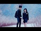 Cute School Love Story Video