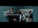 Ahzee-Go Gyal /Choreo by Palamaru Christina / Dance studio 13