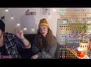 Billur YAPICI (Nükleer Başlıklı Kız) - Dönüyor Dünya (Twitch Chat ile Ortak Beste )