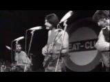Ohio Express - Mercy 1969