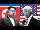 BREAKING NEWS TRUMP TODAY , Trump-Kim meeting; Blackwater founder denies Trump-Russia back channel