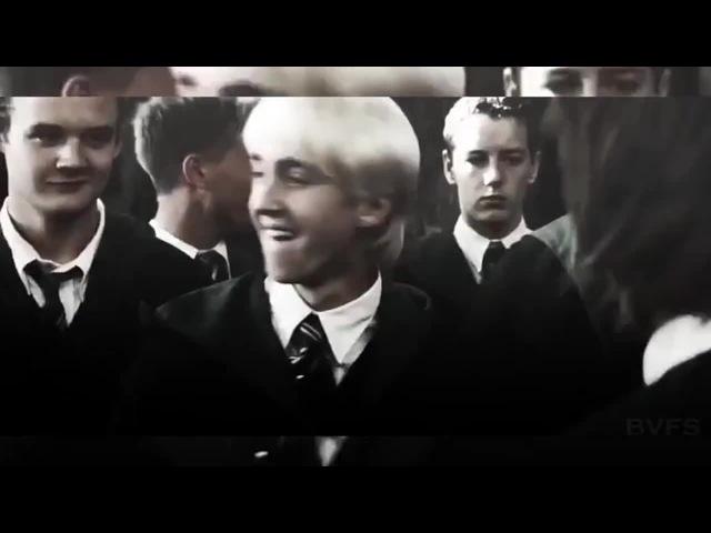 Драко Малфой Гермиона Грейнджер / Draco Malfoy Hermione Granger | Гарри Поттер / Harry Potter