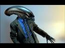 Кто такие пришельцы Всемирный обман НЛО 2018