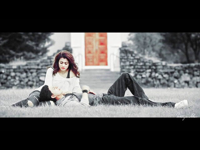 ШАХРУКХ И КАДЖОЛ Shahrukh Khan Kajol Осколки памяти