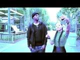 London Jae - Not Locked Down ft. Tokyo Jetz