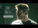 Bishop Heahmund    The Great Warrior