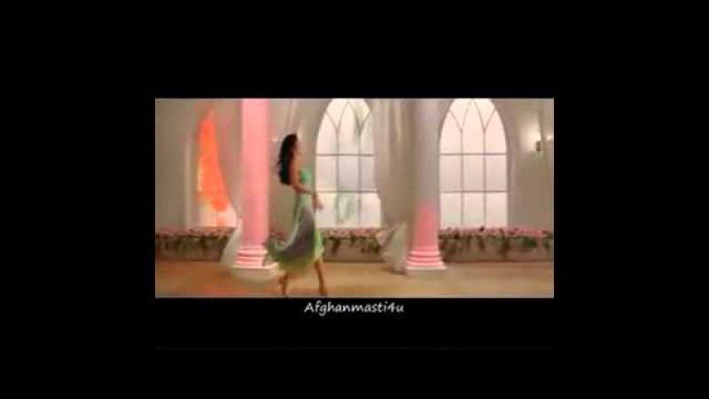 Akshay Kumar and Katrina Kaif - another reality || Happy Birthday Khanum!