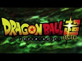 Dragon Ball Super Episode 122 English Sub vegeta beat jiren
