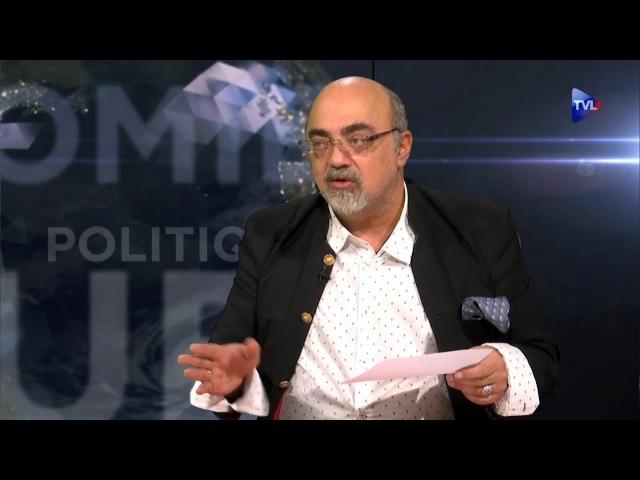 Politique éco n° 157 Pierre Jovanovic La France, une république bancaire