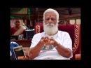 Гуру Амритананда Натх - Шри Деви Кхадгамала стотру