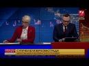 Про протести під ВРУ Антикорупційний суд і Гройсмана президента С Власенко І Гузь В Мельниченко