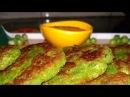 Spicy Crispy Green Peas Patties चटपटी हरी मटर टिक्की green peas recipe हरी मटर रेसिप