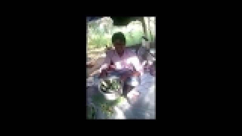 AYSA KNE SE INTERNET CHALANE KI AADET APKI KHTM HO JAYGI YE VIDEO DEKHNE KE BAAD