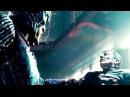 JUSTICE LEAGUE - Official Final Trailer (2017) DC Superhero Movie HD