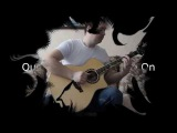 Queen - show must go on (Fingerstyle Cover)