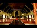 30 years of Wat Marp Jan Multi Language Subs