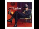 Gato Barbieri Dancing with Dolphins