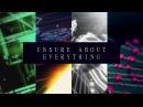 Rez x Oscob Unsure About Everything prod Pursuing Paradise Unofficial Music Video