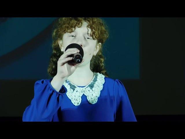 XIII фестиваль искусств детей и юношества 28