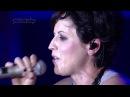 The Cranberries Linger Live at JavaRockingland 2011 - YouTube