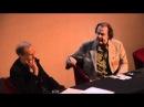 John Urry and Chris Rojek British Sociology since 1945