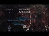 3EEP-2017_04 Alejandro Mosso - Deardrum (Ricardo Villalobos Remix)
