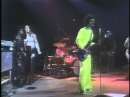 Grand Funk Railroad - The Loco Motion (Live 1974)
