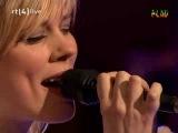 Ilse DeLange - I Love You (Live)