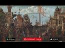 Галереи Академии – Истории О Святой Урсуле – 1 – Венеция – Аудиогид – MyWoWo Travel App