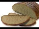Эксперты случайно проговорились,из чего пекут ХЛЕБ.Что внутри хлеба?Тайны Чапман