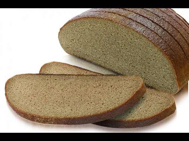 Россияне в истерике Эксперты случайно проговорились из чего пекут ХЛЕБ Что внутри хлеба Тайны Чапман