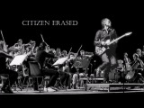 Muse - The Great Symphony Best Riffs &amp Songs (Orchestral Version)