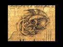 Konflikt - No Return 2001 (Full Album)