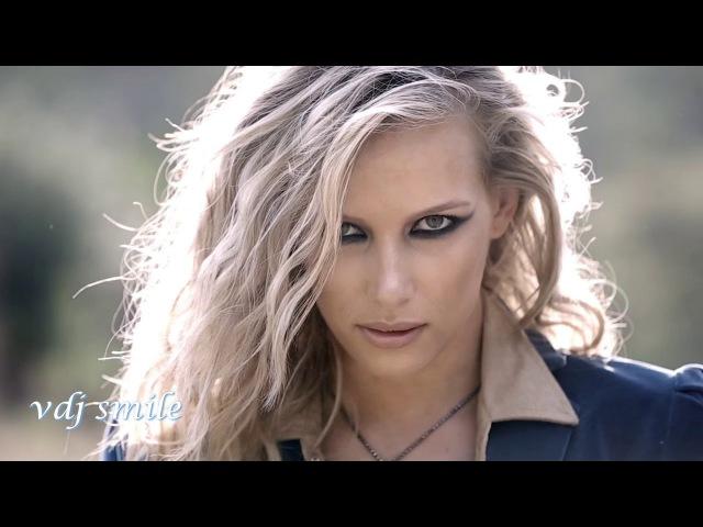 Arkadiy Gabana Alex Dolce ft Вертинский Cheri Cheri Lady 2018 Extended Full Mix