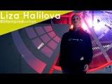 LIZA HALILOVA // Cardi B-Bartier Cardi (feat. 21 Savage) // LIL`FAM PRODUCTION