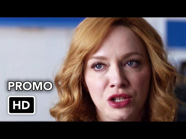 Good Girls 1x04 Promo