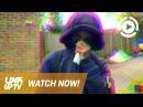 Reeko Outta Control Net Video @ReekoSqueeze Link Up TV