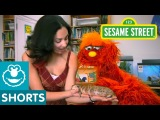 Sesame Street: Science and Nature School | Murray Had a Little Lamb