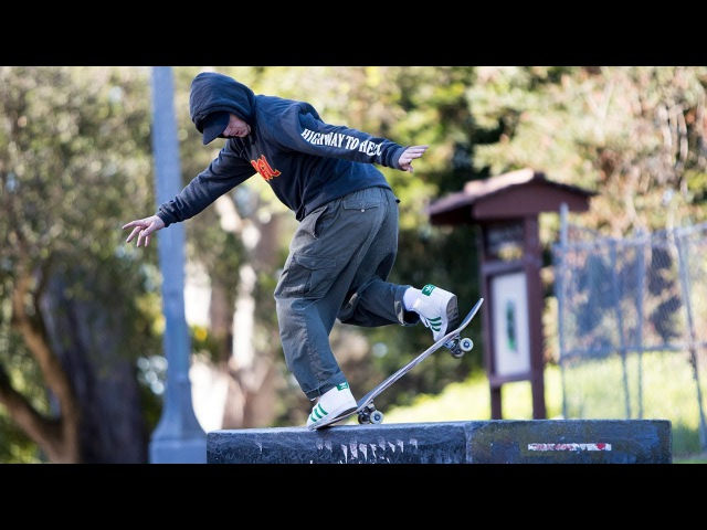 For Those About To Roll - featuring Hermann Stene, Jafin Garvey Peter Ramondetta