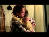 The Sixth Sense 1999 HD Trailer English 720p ReMastered By JDG