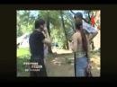 Шок! 18 Несмотерть!Улетное видео по русски! Обалденные приколы!! Прикол, Дтп, Авария