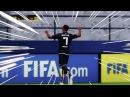 FIFA 18 My Goals 2