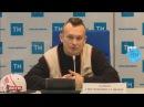 Основатель мотошколы ВКЕ: в Казани за 2 года сильно выросла популяция девушек на