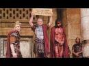 Боги Египта! Иисус - Бог? История планеты