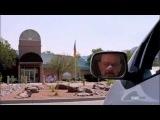 Danger Mouse &amp Norah Jones Black Breaking Bad Season 4