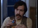 Замечательный фильм, Бабье лето, Болгария, 1973, ЗАРУБЕЖНЫЕ ФИЛЬМЫ В СССР